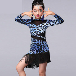 Latin dance costume sexy milk silk latin dance dress for women latin dance competition custume dresses.jpg 250x250