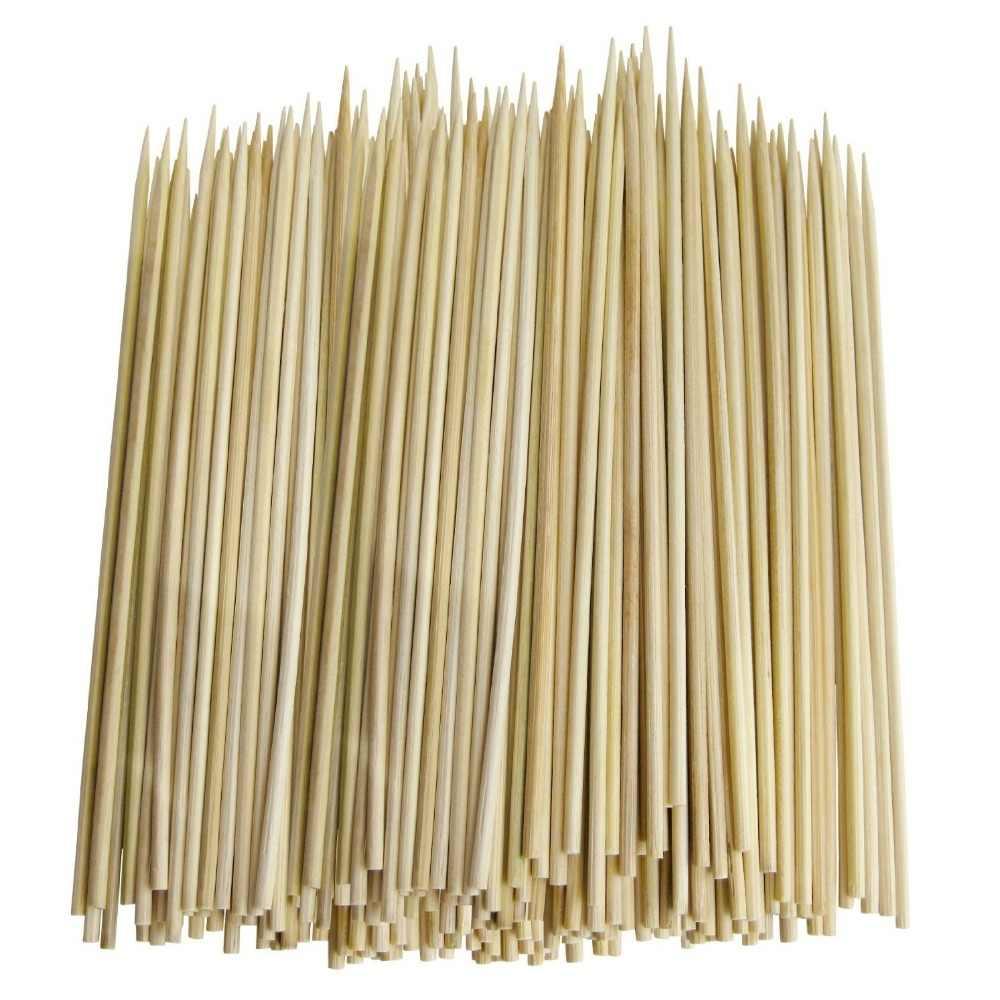 1 комплект из красного или витой картофель яблоко среза спираль картофеля фри овощерезка + 100 шт./пакет тонкие бамбуковые шпажки (00202A)