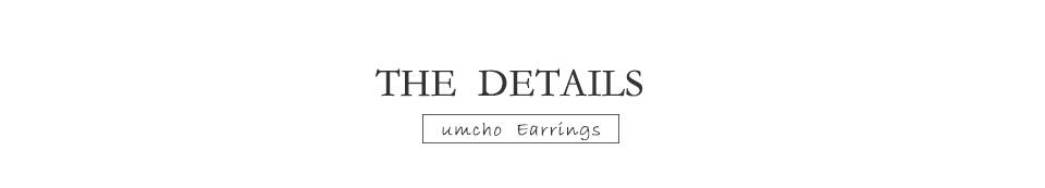 UMCHO-Sky-blue-topaz-silver-sterling-earrings-for-womenEUJ054B-1-pc (6)