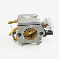 Carburetor Carb Carby For HUSQVARNA CHAINSAW 372XP 372 371 365 362 Aftermarket