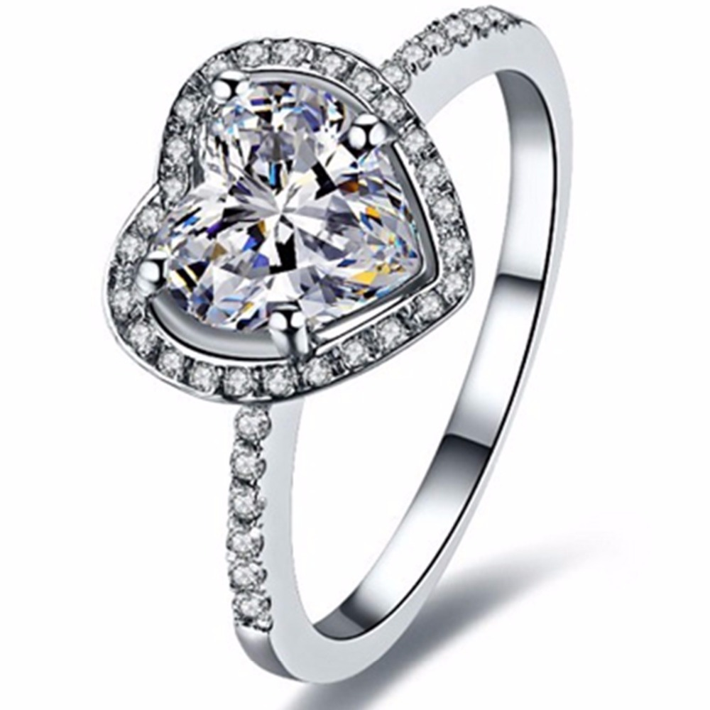 a ring shape engagement heart graff diamond collections paragon setting