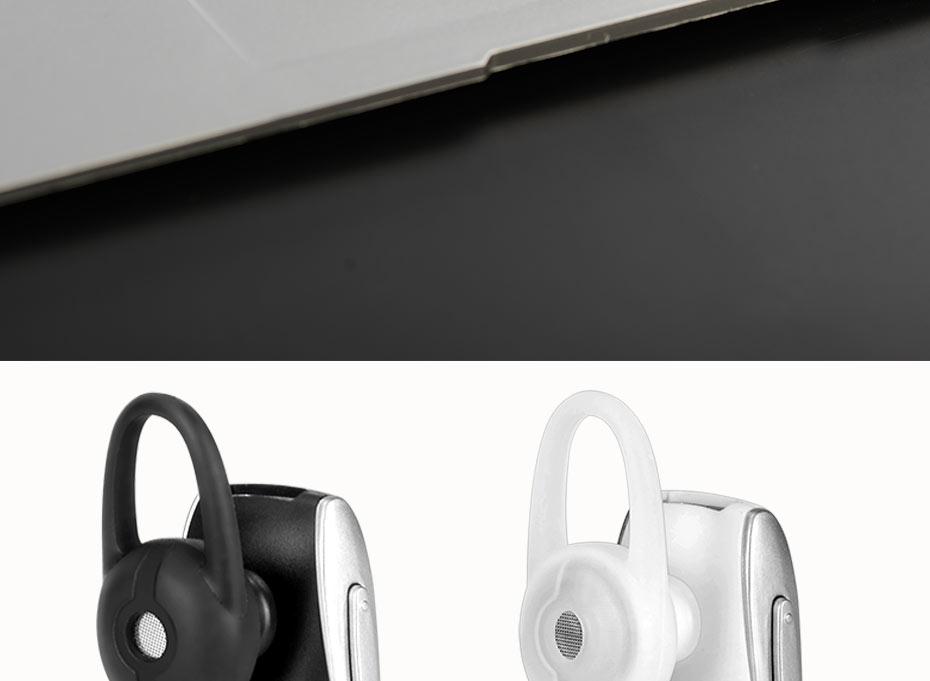 headset- (7)