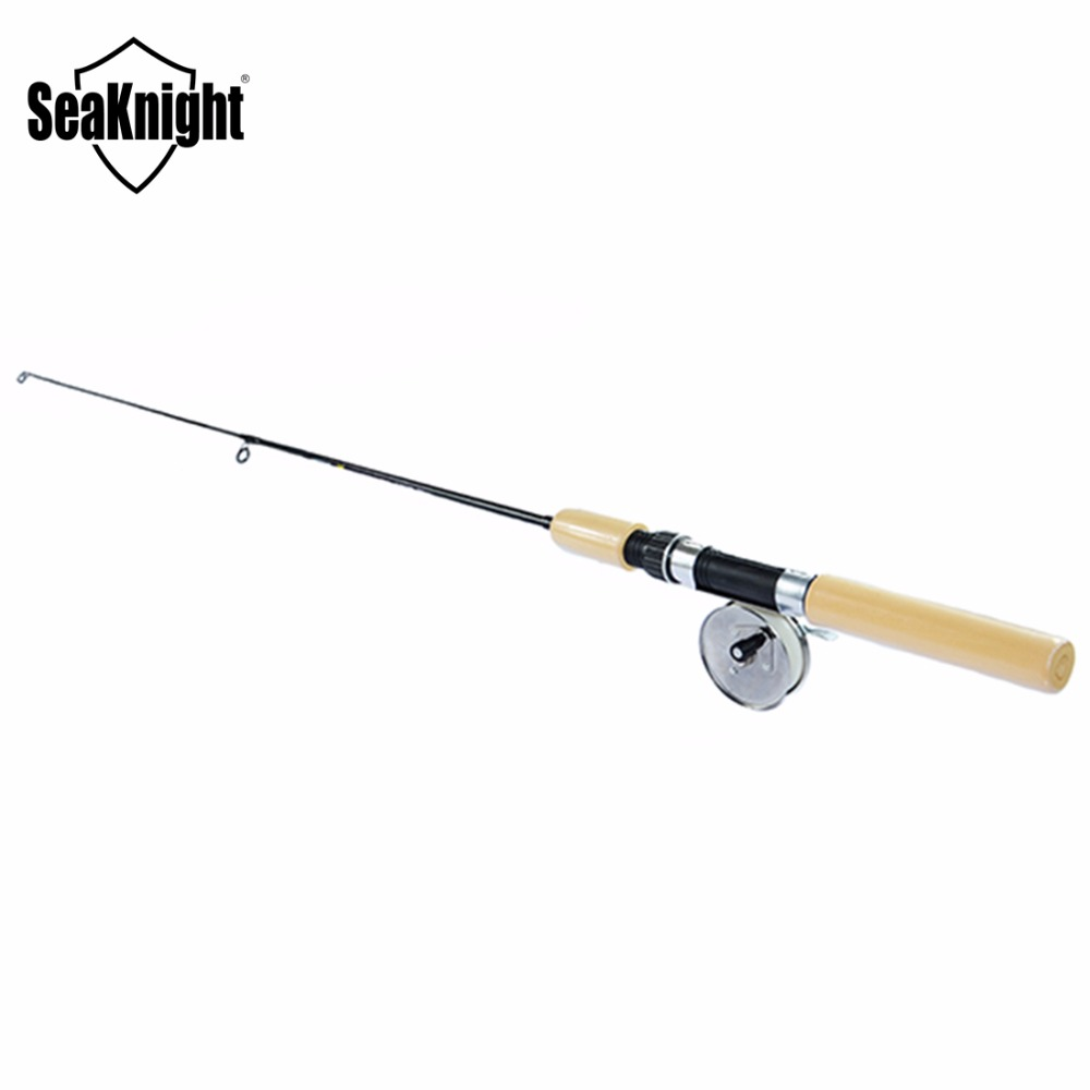 online buy wholesale small fishing rods and reel from china small, Fishing Reels