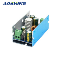 1pcs DC DC 200W 15A Converter DC10 60V To DC1 36V Power Supply Rectifier Module For