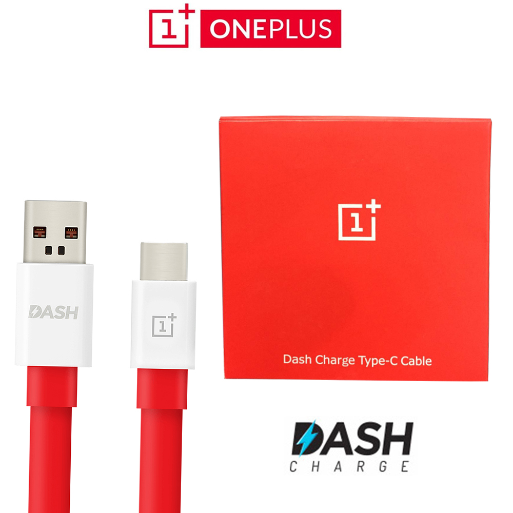 Original Oneplus 5t Cable , Dash Charge 100/150Cm Usb to Type-C Data line For One plus 3 3t 5 5t smartphone with Packaging