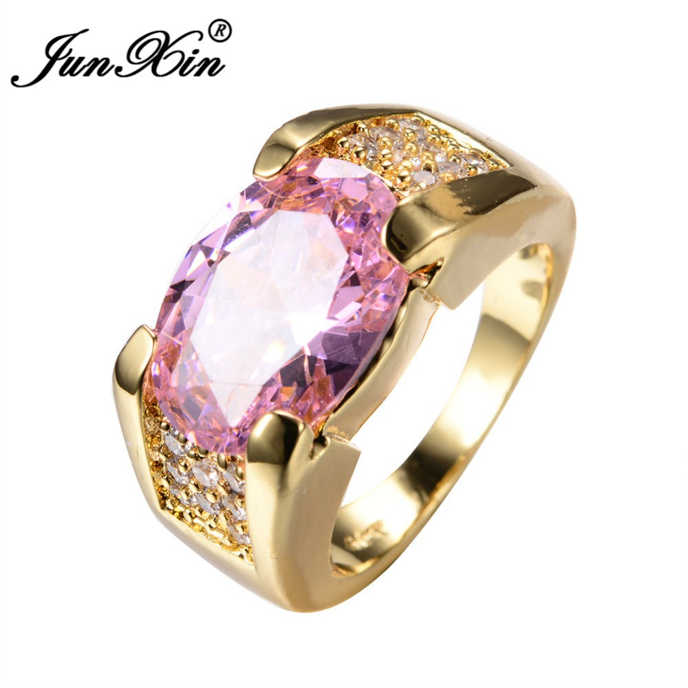 product jewelry star engagement ruby jl simple rings wedding from for cut trendy woman carat open pione fine geometric ring diamond store