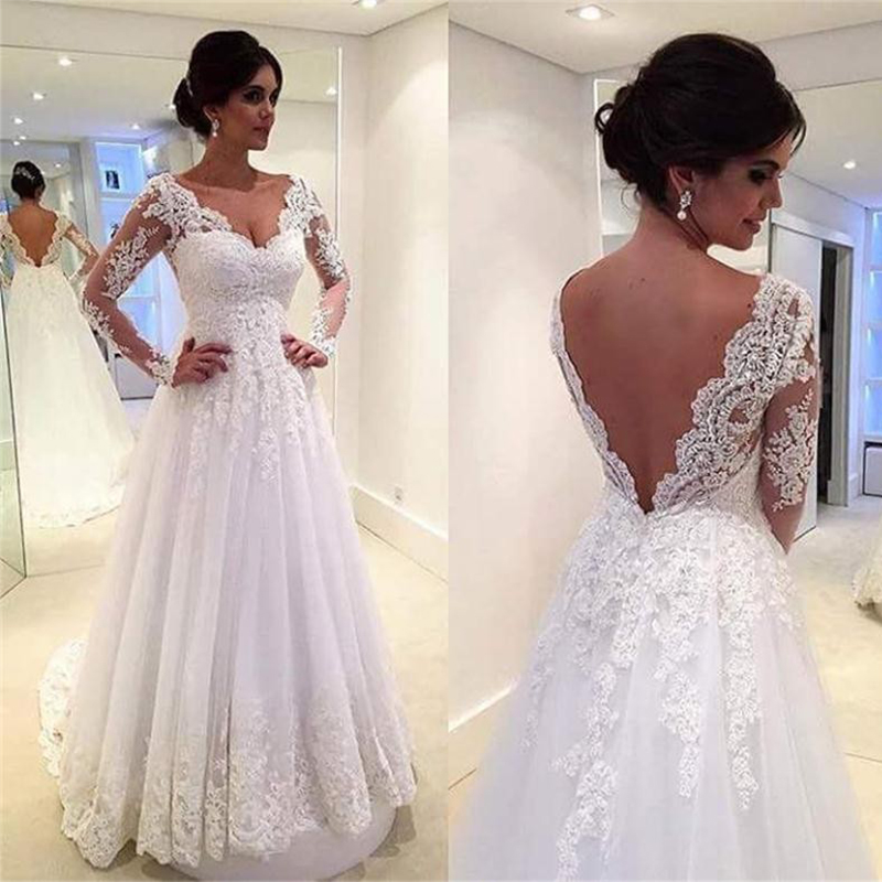 Wedding dress under 100 great ideas for fashion dresses 2017 cheap wedding gowns under 100 promotion shop for promotional cheap junglespirit Choice Image