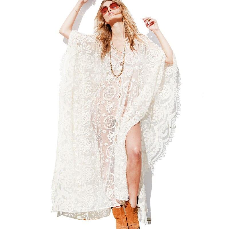 9//16//14 Raga Long Sleeve Boho Dress in White | REVOLVE ... |Tahari White Dress Hippie Bohemian