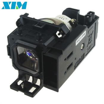 Free Shipping High Quality Projector Lamp With housing  LV-LP30 for Canon LV-7365 Projectors цена 2017