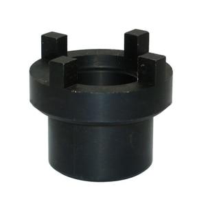 Image 1 - נדנדה זרוע Pivot אגוז כלי הסרת החלפת נעילת אגוז כלי לסוזוקי SV 650/S/SA DL GSX R GSXR 600 750 1000 V strom