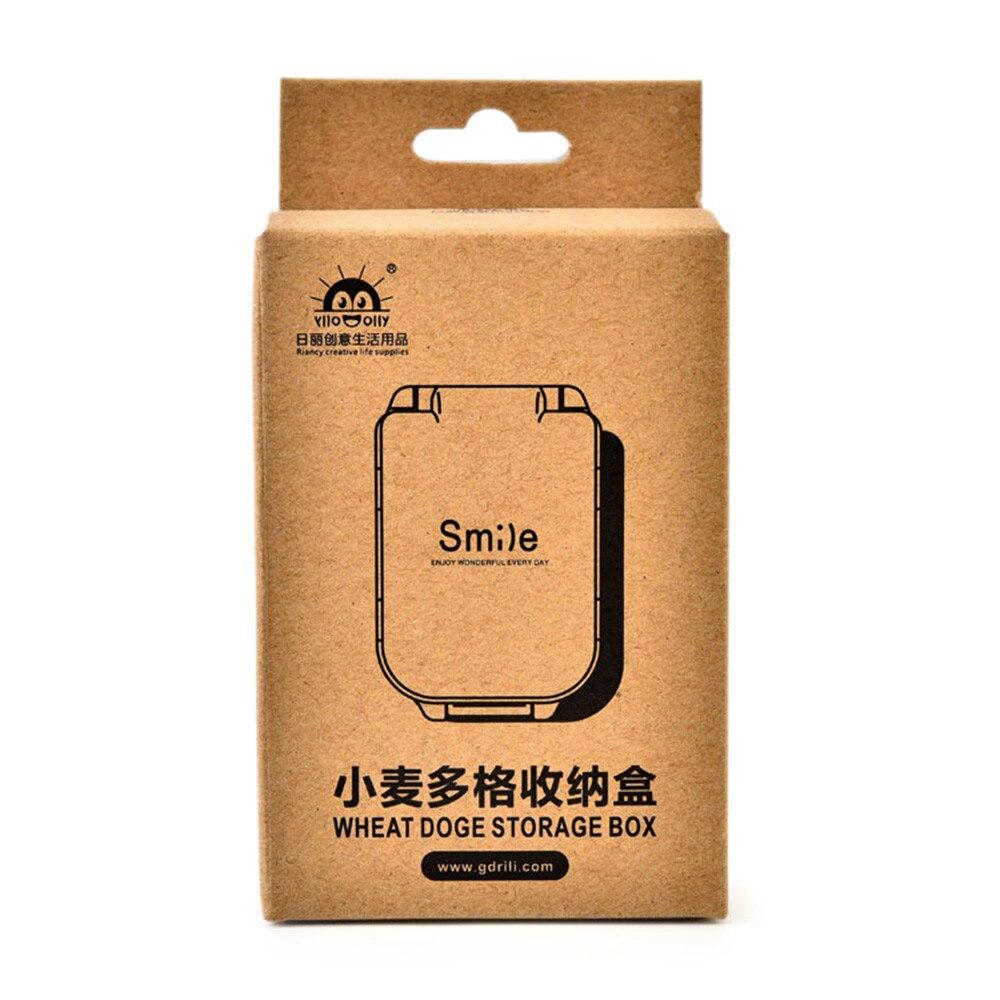 SHM80802932_20180802093254940