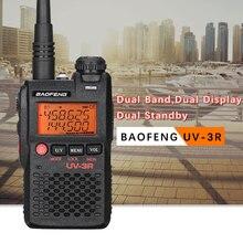 Baofeng uv 3r font b walkie b font font b talkie b font mark 136 174