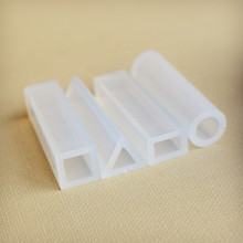 Necklace pendant Silicone Mold Resin square cylinder triangle Silicone Mould handmade DIY Jewelry Making epoxy resin molds