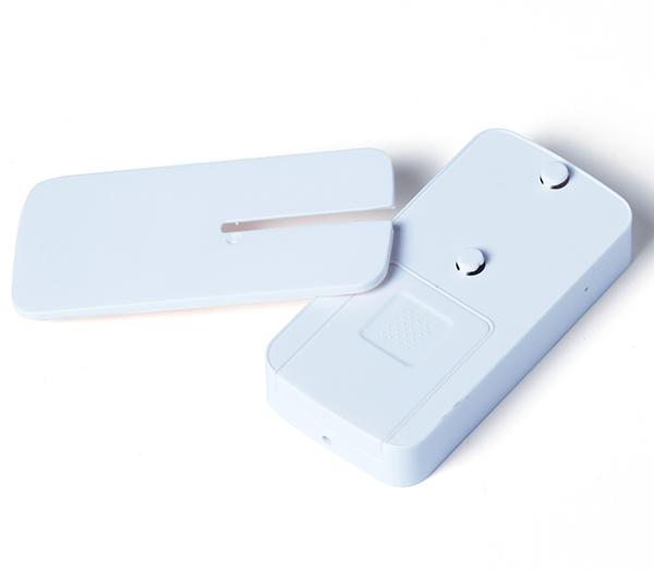 door sensor  (8)