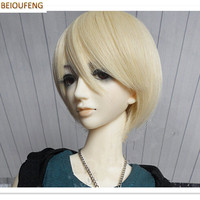 beioufeng-13-14-16-bjd-doll-wigs-high-temperature-wire-short-straight-bjd-wigsynthetic-doll-hair-accessories-for-dolls
