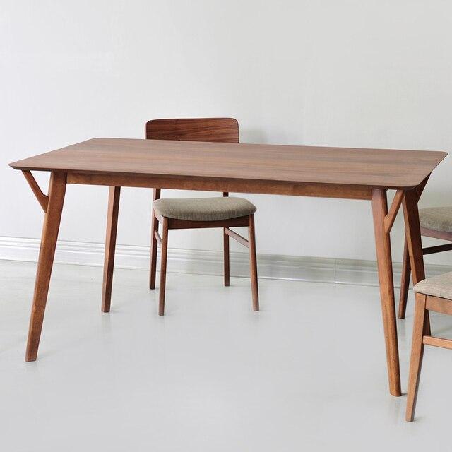 orange stone asher import spot 1 5 m rubber wood modern minimalist