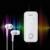 Lapela Clipe No fone de Ouvido Bluetooth Esportes Música Fones De Ouvido Estéreo Eaerphones Mãos Livres Fone de Ouvido Microfone Para Samsung Huawei