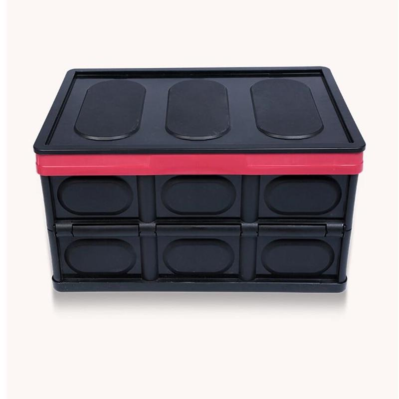 car box-b-10
