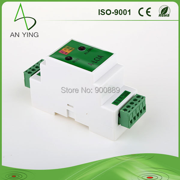 An Ying factory directlty offer industrial water leak detector, water leak detection machine, leakage detecting for library