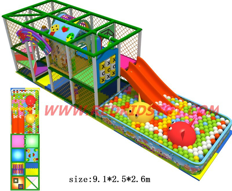 2014 Kindergarten Playground Set/Children Naughty Castle/Soft Play Toy Direct Factory Custom Made2014 Kindergarten Playground Set/Children Naughty Castle/Soft Play Toy Direct Factory Custom Made