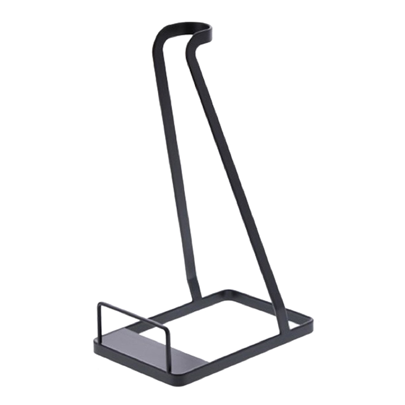 Vacuum Stand For Dyson V6 V7 V8 V10,Other Brands And Generic Stick Cleaner ,Citus Lightweight Warehouse Storage Rack Steel SupVacuum Stand For Dyson V6 V7 V8 V10,Other Brands And Generic Stick Cleaner ,Citus Lightweight Warehouse Storage Rack Steel Sup