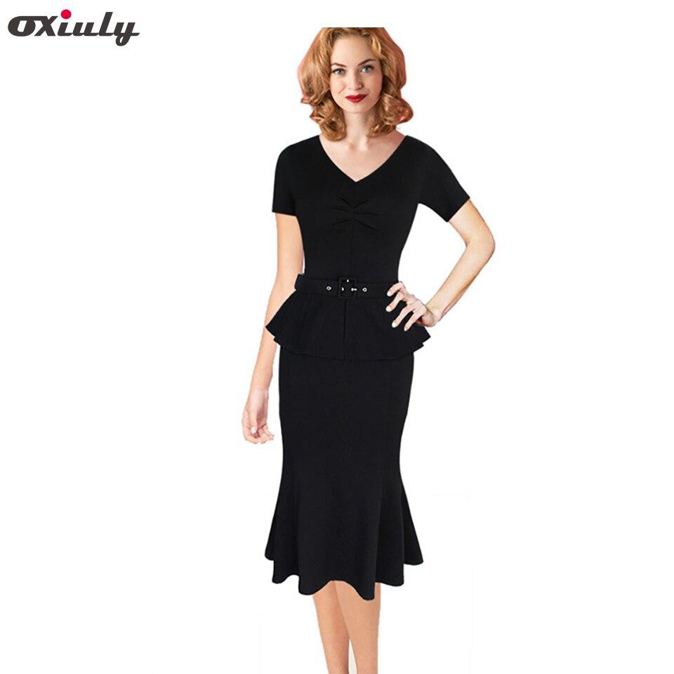 Online Get Cheap Modern Tunics for Women -Aliexpress.com | Alibaba ...