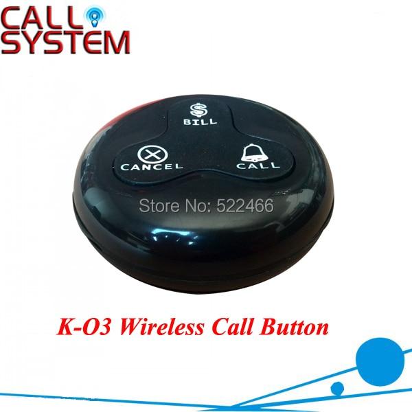 K-O3-BB CALLSYSTEM