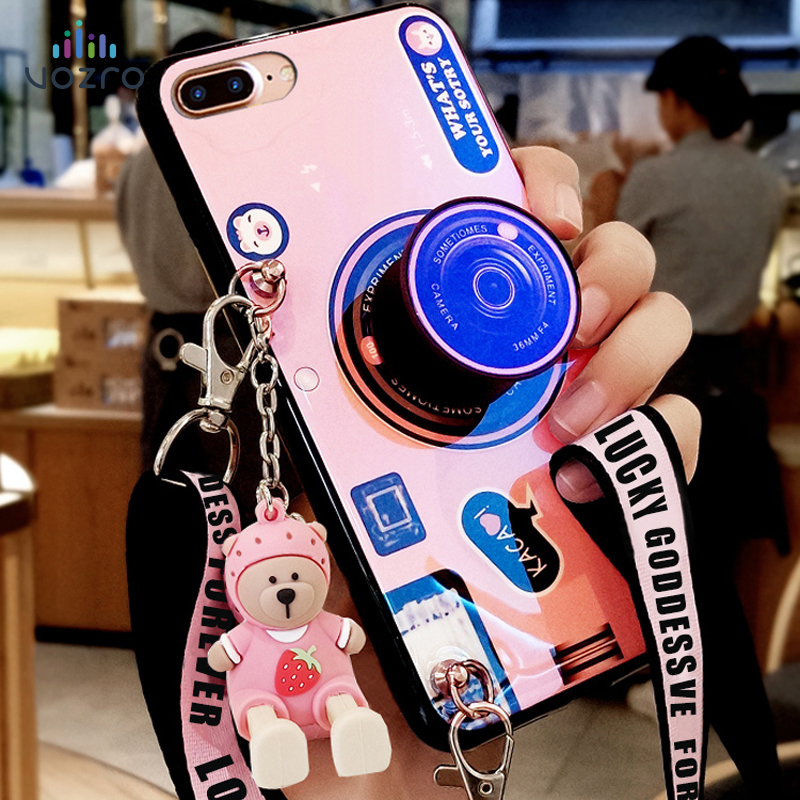 best top 10 accessori apple ideas and get free shipping