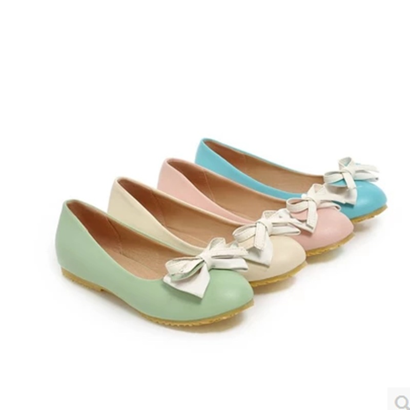 Cheap Womens Boat Shoes Promotion-Shop for Promotional Cheap ...
