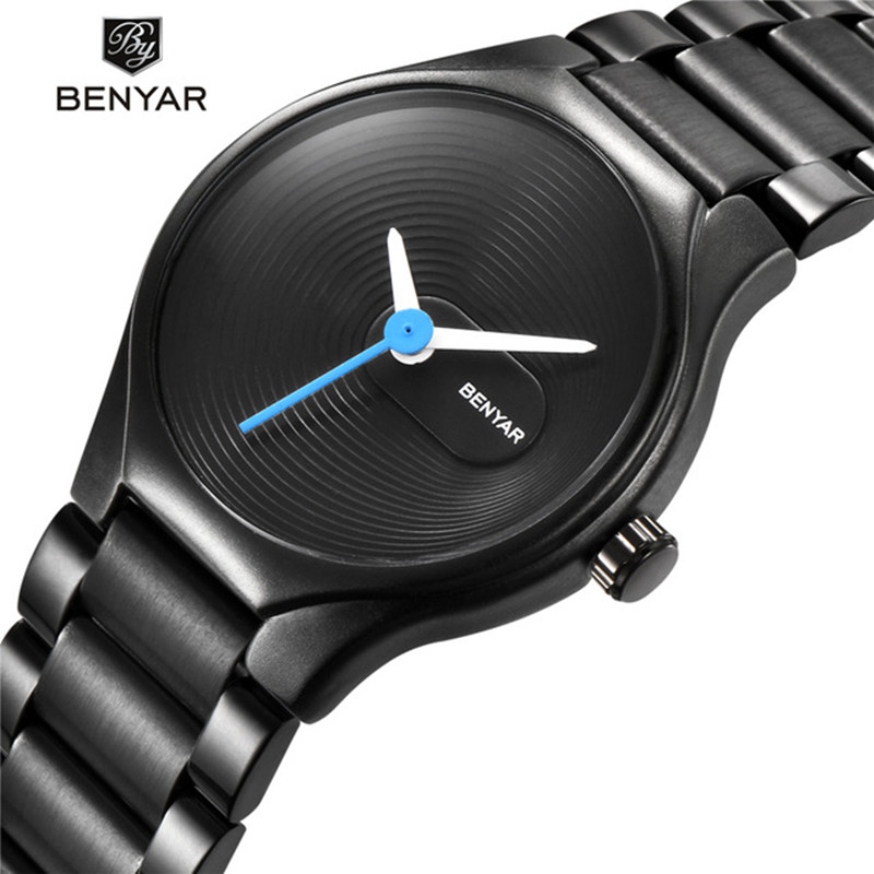 BENYAR-Brand-Luxury-Lovers-Watch-Men-Women-Quartz-Watches-Reloj-Mujer-Fashion-Casual-Waterproof-Dress-Watch.jpg_640x640 (2)