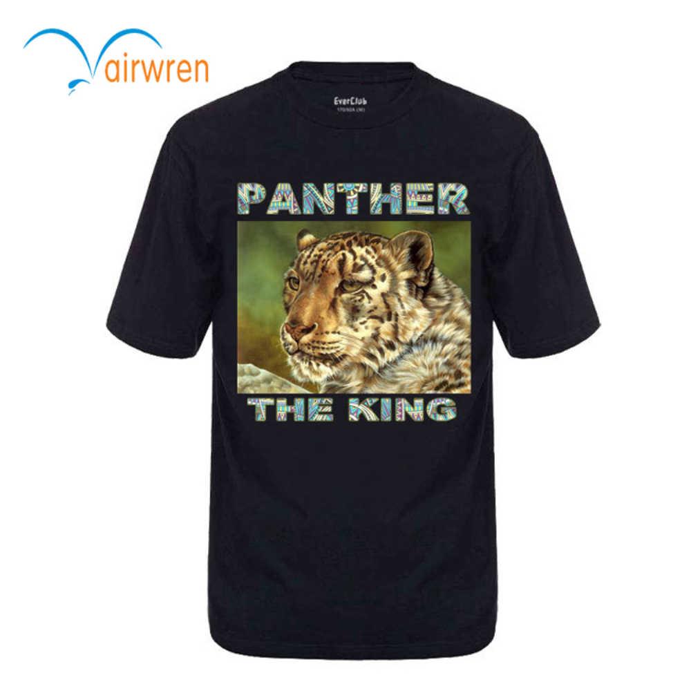 AR-T500 Kabel Kain Digital Mesin Cetak Direct To Garment A3 Inkjet Printer T-shirt