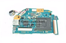 Free Delivery!  QX100 motherboard for Sony DSC-QX100 mainboard QX100 primary board dslr Digicam restore components