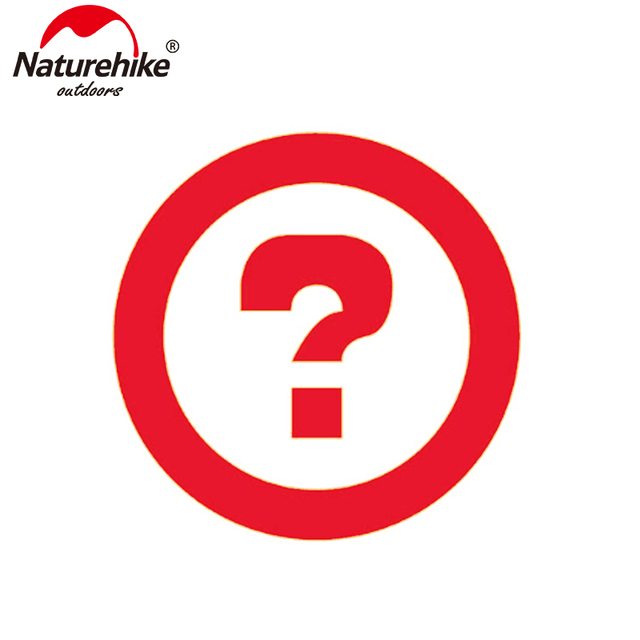 FAQ (Frequently Asked Questions) About Naturehike