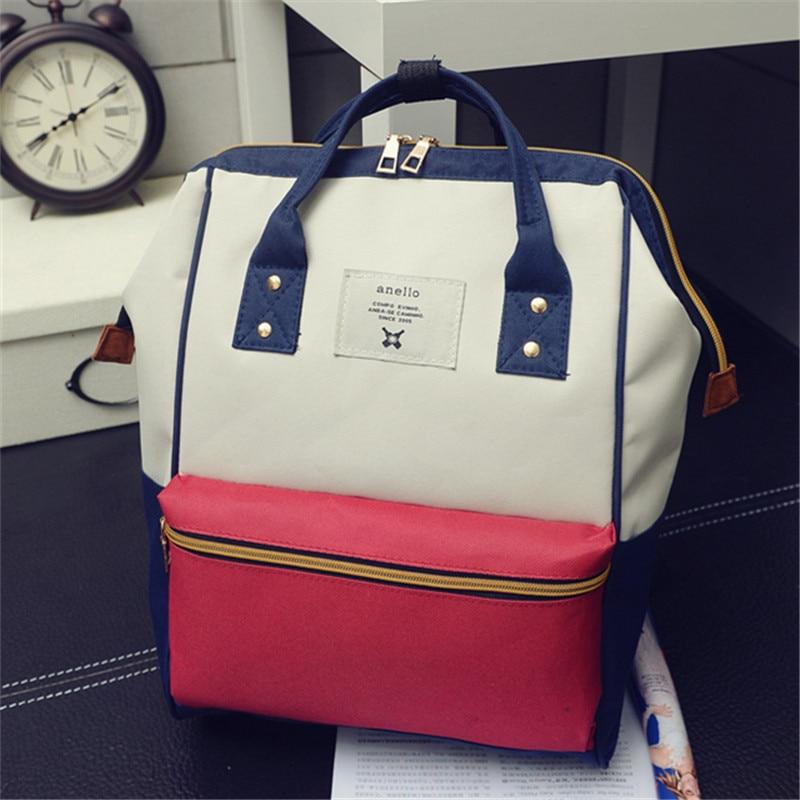 buy ru br new hot selling korean style shoulders bag solid
