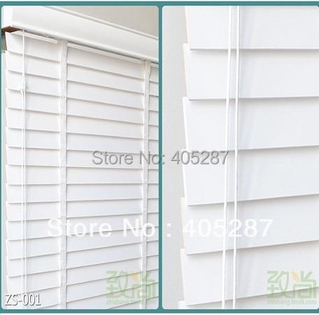 2014 hot sale venetian louvers zebra blinds clocks free for European shutters
