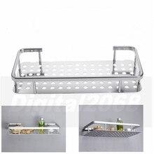 Shelf 1 Bath Rectangle