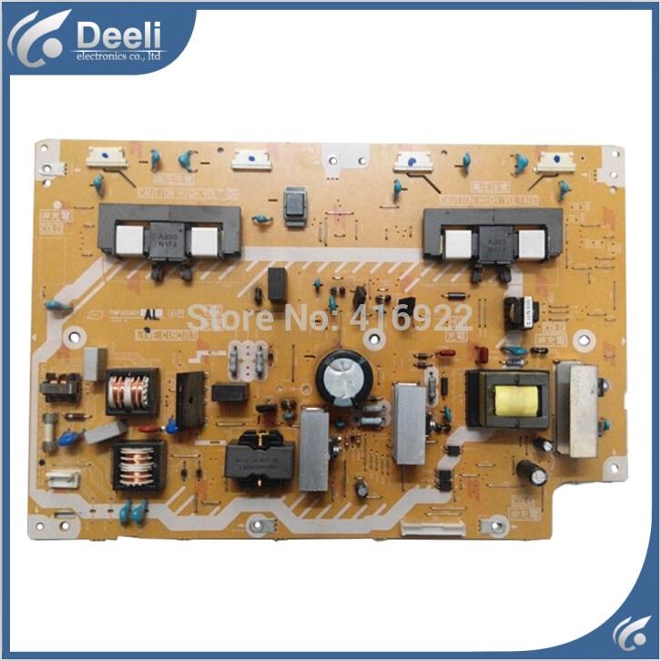 95% new & original for original TH-L32C3C Power supply TNPA5361 4P parts board on sale 95% new original for 47ld450 ca 47lk460 eax61289601 12 lgp47 10lf ls power supply board on sale