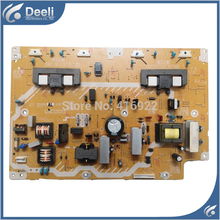 95% new & original for original TH-L32C3C Power supply TNPA5361 4P parts board on sale
