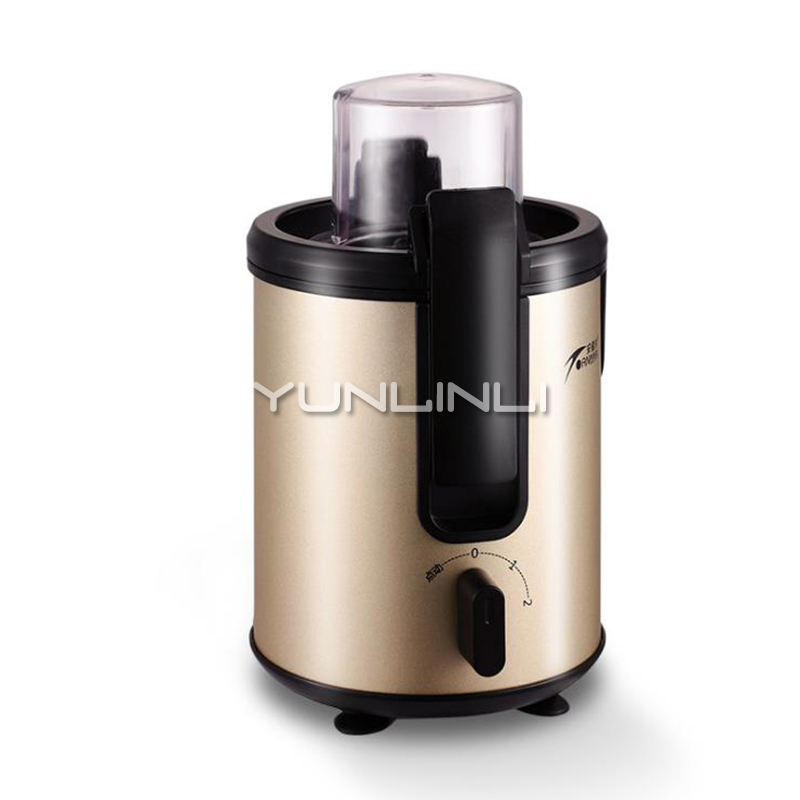 1.5L Capacity Household Juicer Stainless Steel Multi-function Juice Machine Crushed Meat Ice Soya Bean Milk Vegetable 220V1.5L Capacity Household Juicer Stainless Steel Multi-function Juice Machine Crushed Meat Ice Soya Bean Milk Vegetable 220V