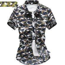 Новые быстросохнущие уличные мужские камуфляжные рубашки, дышащая Съемная одежда, Camisa Pesca, спортивная одежда для рыбалки, походов, пеших прогулок