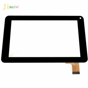 For 7 Inch DEXP Ursus S170i Kid's tablet touch screen handwriting screen digitizer panel Replacement Parts(China)