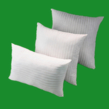 Home Cushion Core Inner Filling Sofa Car Cushion Soft Pillow Core Insert Polyester Cushion For Chair Bed Cushion CC001630694