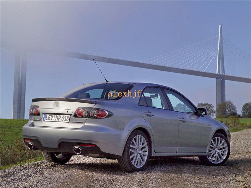Mazda-6_MPS_2006