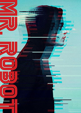 《黑客军团 第三季》2017年美国剧情,犯罪电视剧在线观看