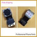 Новый OEM задняя камера заднего вида для Lenovo P780 задняя камера со шлейфом телефон частей для замены, Бесплатная доставка