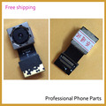 New OEM Back Rear Camera For Lenovo P780 Back Camera With Flex Cable Phone Parts Replacement, Free Shipping