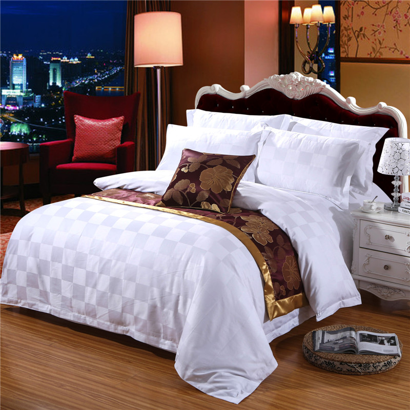 bed sets for couples duvet hotel promotion shop for promotional duvet hotel on 943