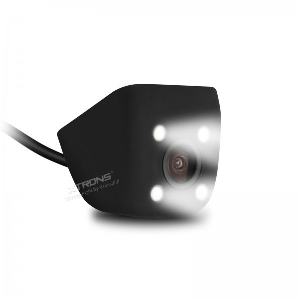 CAM009  170 degree HD CAR Rear View Reversing Camera 6M Cable