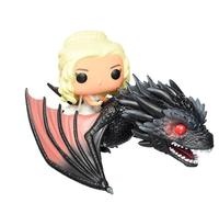 Song Of Ice And Fire Game Of Thrones Action Figure Boy Toys Birthday Gift Christmas Toys