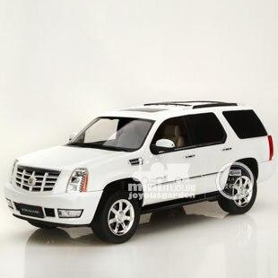 Cadillac Escalade Electric Remote Control Model Car Electrical Telecar